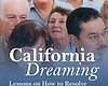 New Book Explores California's Pension Crisis