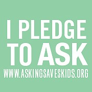 ASK Campaign Promotes Gun Safety For San Diego Parents
