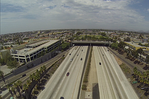 Could San Diego Raise Sales Tax To Fund Infrastructure?