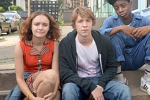 'Me And Earl And The Dying Girl' Tackles Life, Death, And Horrors Of High School