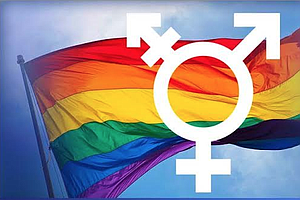 Clinic Helps San Diego Transgender Youth