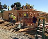Habitat For Humanity Kicks Off Construction Of 4 Homes In El Cajon