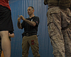 Krav Maga Another Non-Lethal Tool For San Diego County Law Enforcement