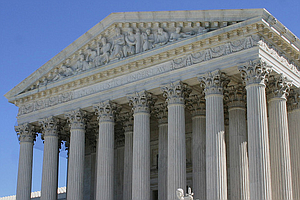 Supreme Court Says Oklahoma's Use Of Midazolam In Lethal ...