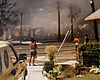 1985 Normal Heights Fire Prompted San Diego Education, Prevention P...
