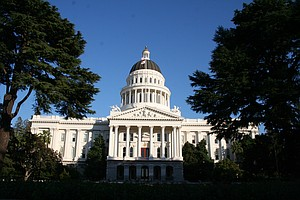 California Assembly Rejects Bill Giving Nurse Practitione...