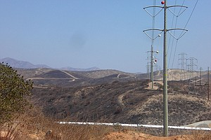 State Regulators To Vote On New Energy Rates For San Dieg...