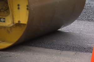 San Diego Launches Street Repair Program