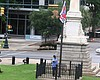 Confederate Flag Sparks Discussion About Controversial Symbols In S...