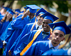 University Of California Providing Clear Path For Transfer Students