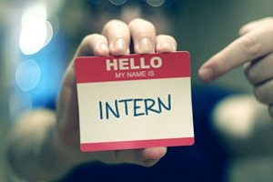 Are Summer Interns In The U.S. Compensated Fairly?