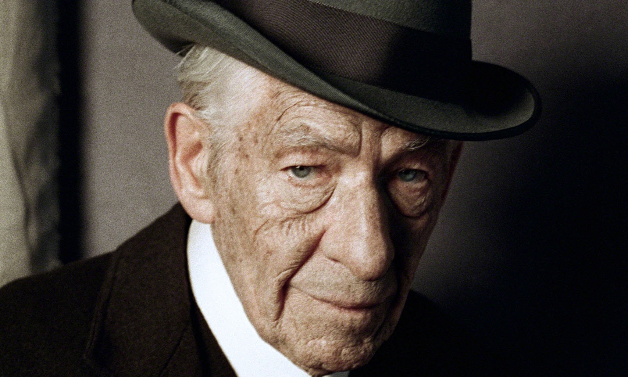 https://kpbs.media.clients.ellingtoncms.com/img/news/tease/2015/07/16/Ian-McKellen-in-Mr-Holmes-009.jpg