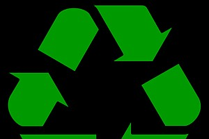 How San Diego's Zero Waste Plan Is Different From Standard Paper And Plastic ...