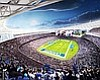 Roundtable: Stadium EIR, One-Sided Mayor's Race; UCSD v. ...