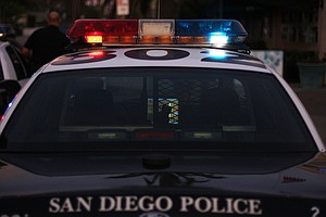 San Diego Police To Launch Teen DUI Prevention Program