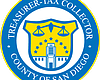 Does San Diego County Owe You Money?