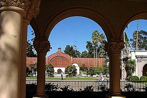 Tease photo for City Council To Examine Role In Balboa Park Celebration Fiasco