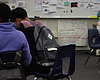 New Approach To Discipline At San Diego Unified Proven Successful