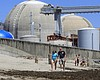 Counting Customer Costs For San Onofre Closure: $10.4 Billion