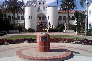 California Supreme Court Rules SDSU Expansion Improperly ...