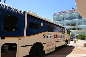 Junior Seau Foundation Pledges $500K For Pediatric Urgent...