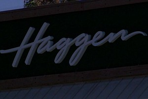 Haggen To Close Six Grocery Stores In San Diego County