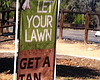 Turf Replacement Rebate Pays Out For Rancho Santa Fe Resi...