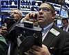 How Do Bad Days On The Stock Market Affect People's Retir...