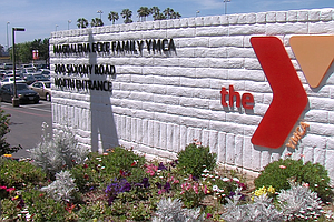 Tease photo for San Diego YMCA Board Authorizes Probe Into Mismanagement Allegations Against CEO