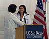 UC San Diego Program Creates Nontraditional Medical School Path