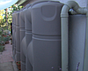 San Diego Offering Rain Barrel Rebates In Advance Of El Niño