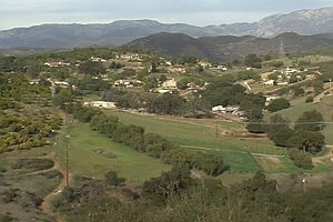 Planning Commission To Vote On Rural North San Diego Coun...