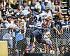 San Diego Chargers Gear Up For Season Opener As Team Eyes Los Angel...