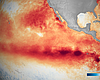 Coming El Niño Has Emergency Officials Preparing, Researchers Watch...
