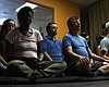San Diego State's Buddhist Fraternity, Sorority Aim To Bring Mindfu...