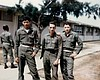 Documentary Explores Vietnam War Through The Eyes Of Latinos
