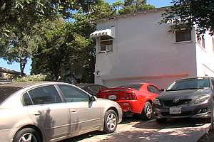 San Diego Tightens Rooming House Ordinance