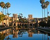 Balboa Park Centennial Lecture Series Concludes With Focus On Future
