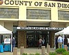 San Diego County Opens New Live Well Center In Escondido
