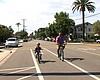 Coronado Puts The Brakes On All Future Bike Lanes After Resident Co...