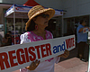 Tease photo for San Diego Latinos Urged To Register On National Voter Registration Day