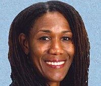 Tease photo for San Diego Unified Board To Consider Investigation Of Marne Foster