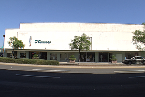 Tease photo for Long-Time Mid-City Business To Become San Diego's Next Coworking Space