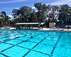 Balboa Park's Bud Kearns Pool Now Open For Swimming