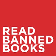 Tease photo for San Diego Celebrates Banned Book Week