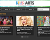 KPBS Launches New Arts Calendar