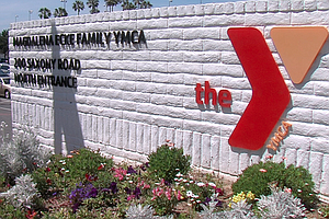 Details Emerge In Investigation Of YMCA Of San Diego Coun...