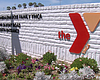 Roundtable Looks At YMCA Investigation, Future Of Medicine And Smar...