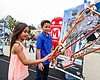 Inventors Show Off Their Wares At Maker Faire San Diego