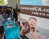 Covered California Enrolled 2 Million Since January 2014